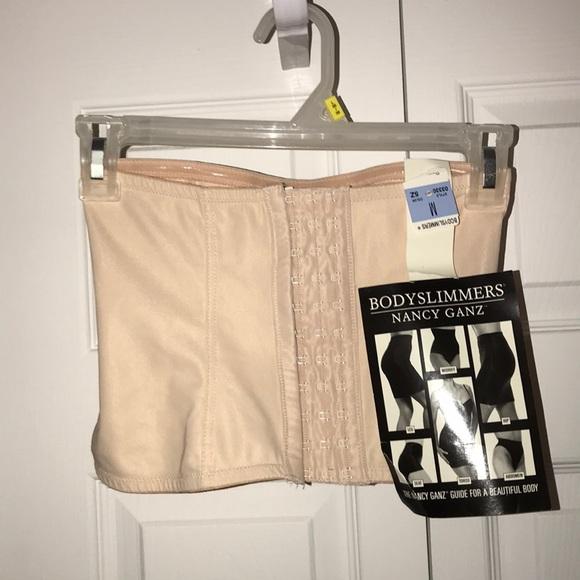 Stylisch Damen Slim Pants Shapewear Hose Miederhose Higher Power Shapewear